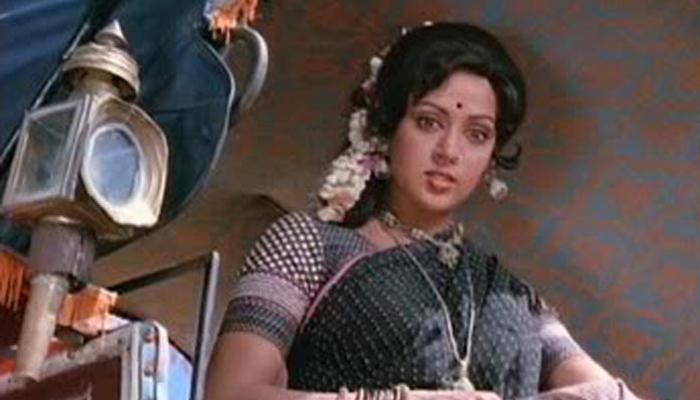 India Tv - Sholay