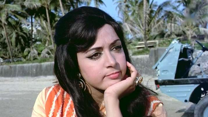 India Tv - Seeta Aur Geeta