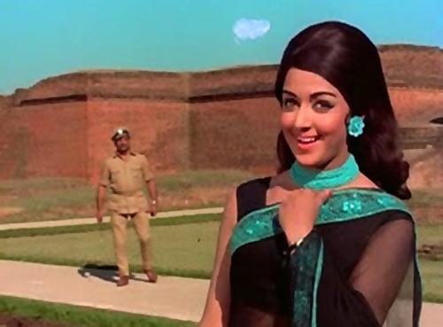India Tv - Johny Mera Naam