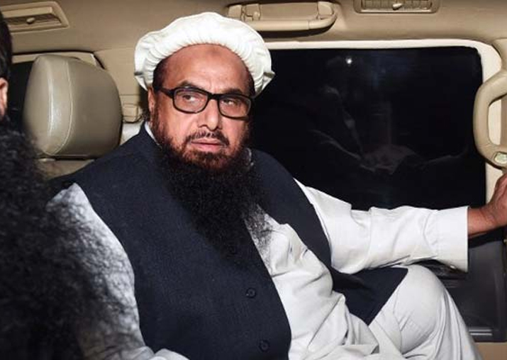 Pakistan withdraws terrorism charges against Mumbai attacks