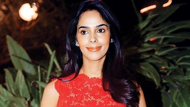India Tv - Mallika Sherawat