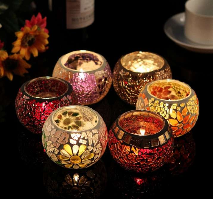 Happy Diwali 2017 Amazing Gift Ideas To Make Your Loved Ones Feel Special Lifestyle News India Tv