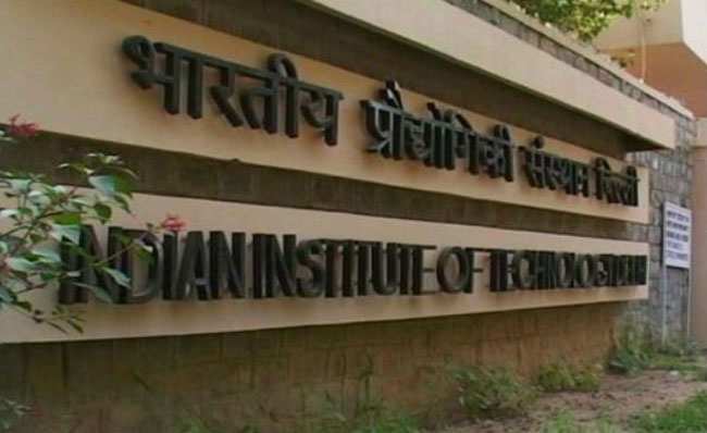 22 IIT Kanpur students suspended for up to three years for