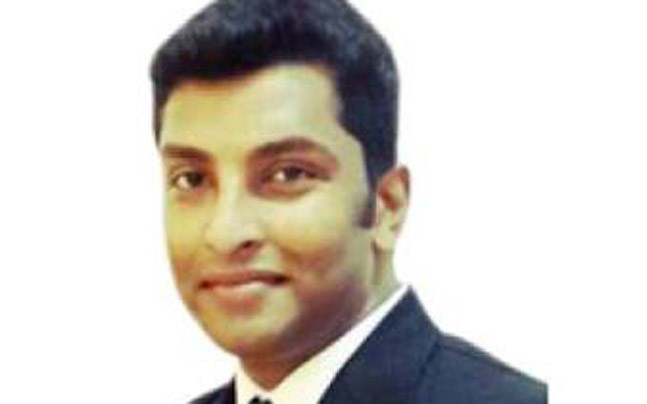 IPS officer on probation caught cheating in UPSC exam via
