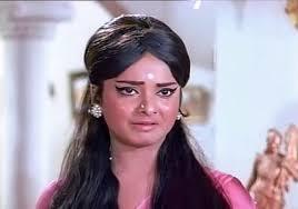 India Tv - Rekha