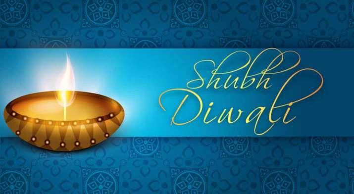India Tv - Happy Diwali 2017, Diwali wishes