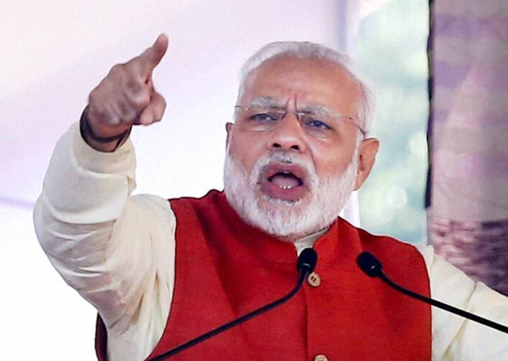 Process of important economic decisions will continue: PM