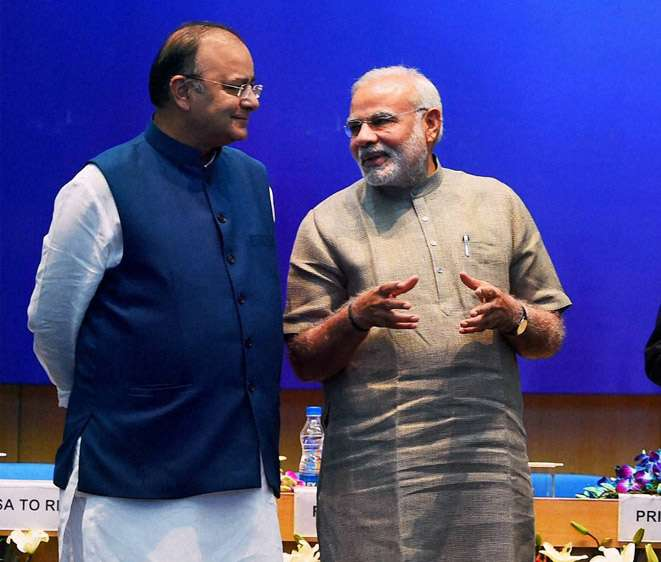 India makes biggest-ever leap in World Bank's 'Ease of