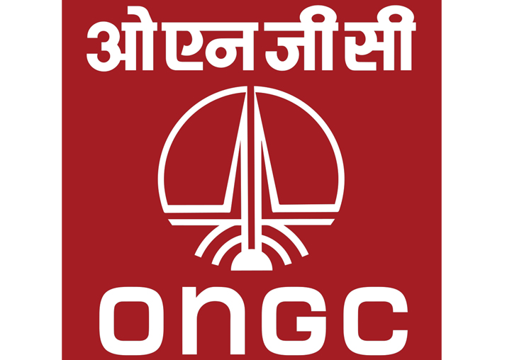 ONGC net profit up 3.1% in Q2