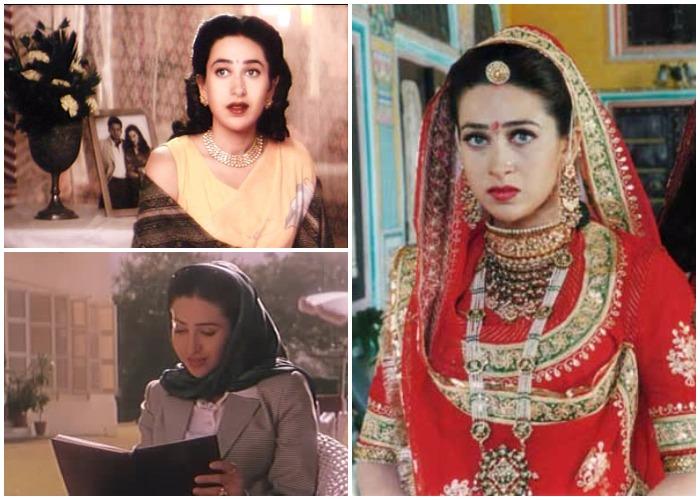 India Tv - Karisma Kapoor in Zubeida