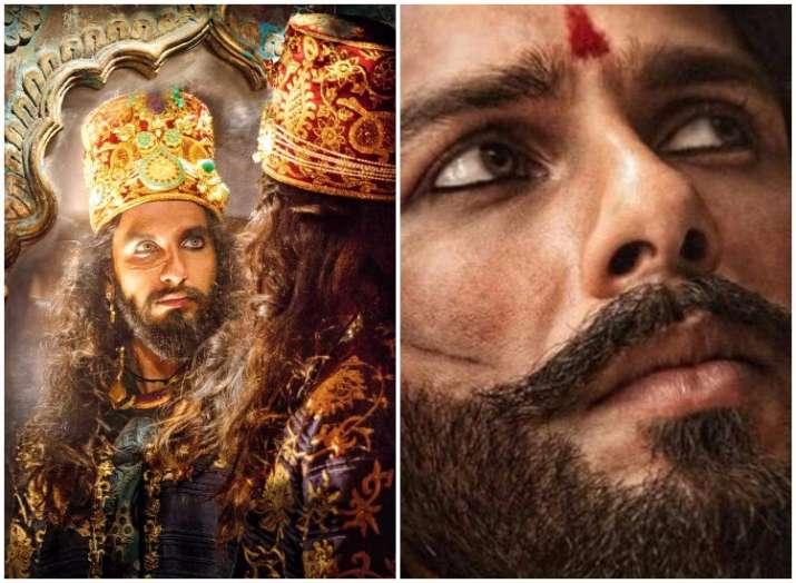 Sanjay Leela Bhansali nails perfect characters for Ranveer