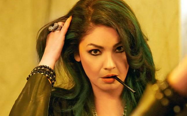 Pooja Bhatt: Sadak 2 deals with issue of depression
