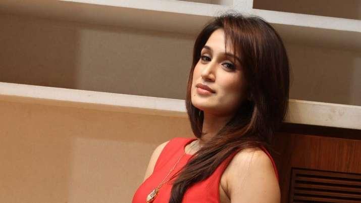 India Tv - Sagarika Ghatge