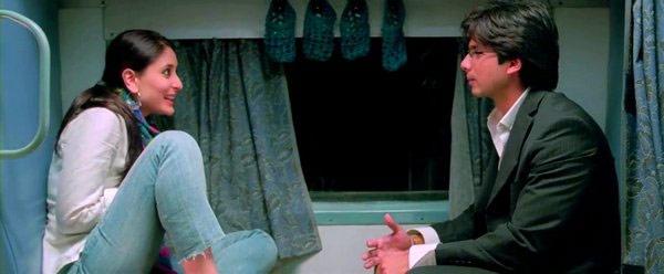 India Tv - Shahid Kapoor, Kareena Kapoor Khan