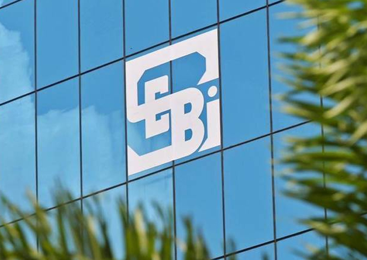 SEBI classifies mutual funds into five categories