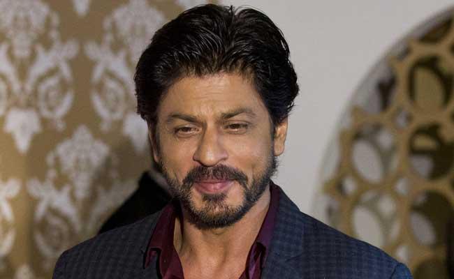 Cancer-battling SRK fan passes away Shah Rukh Khan offers