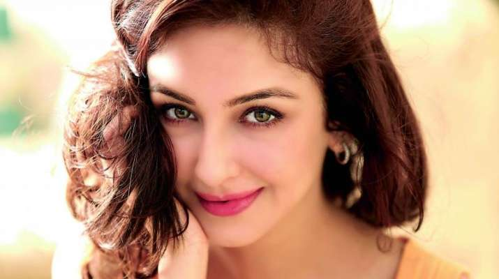 India Tv - Saumya Tandon