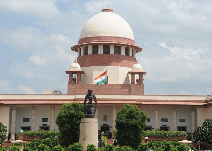 SC seeks response from Centre, EC on VVPATs in Gujarat polls