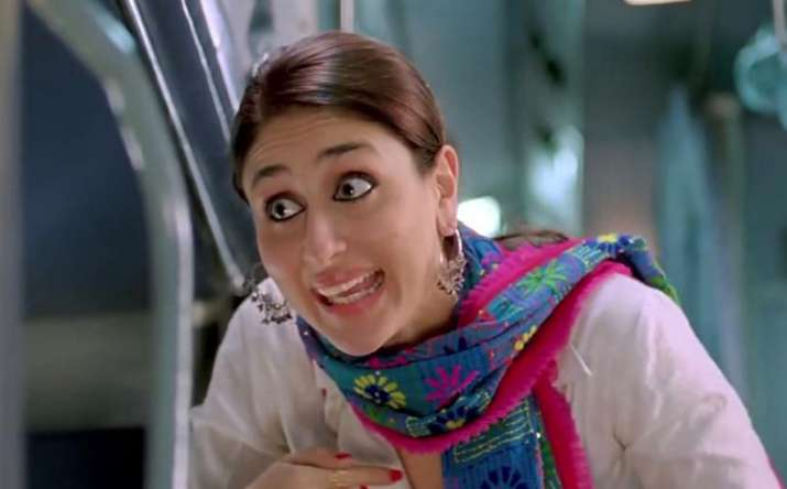 India Tv - Kareena