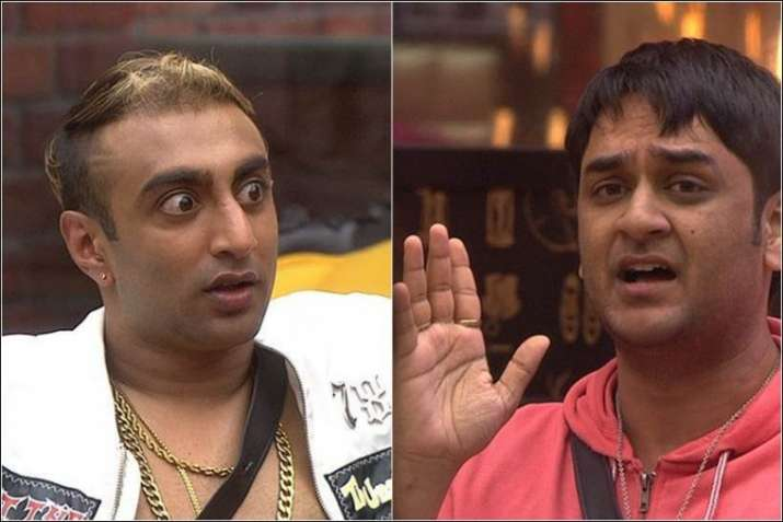 Bigg Boss episode 16 preview