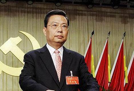 India Tv - Zhao Leji