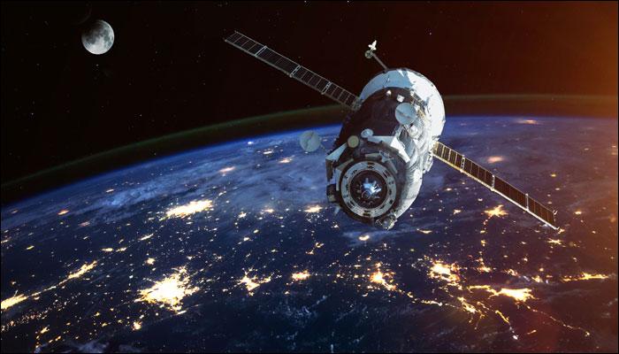 uzaydaki uyduları kim icat etti