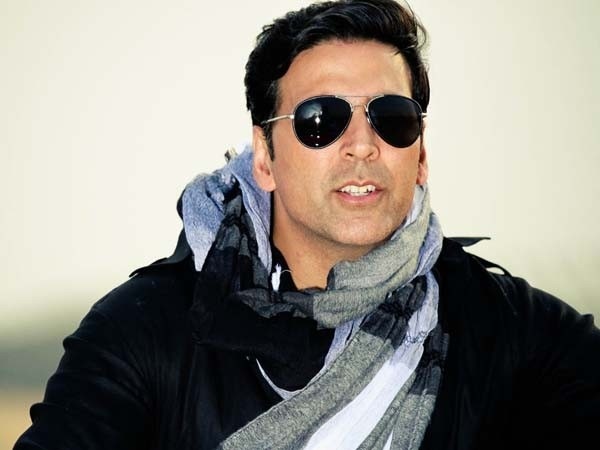 India Tv - Akshay Kumar