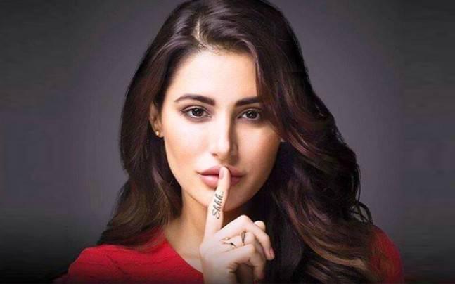 India Tv - Nargis Fakhri
