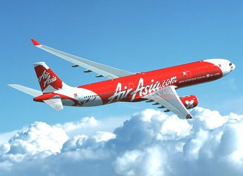 AirAsia India is a 51:49 joint venture between Tata Sons