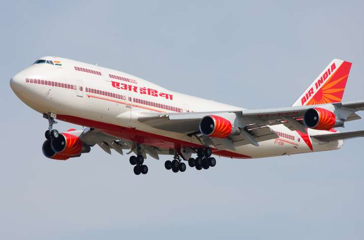 Air India to take Rs 3,460 crore loan to buy three Boeing