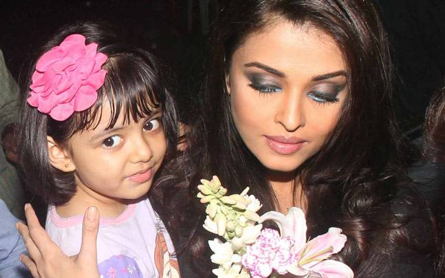 Aishwarya Rai New Movie Ae Dil Hai Mushkil