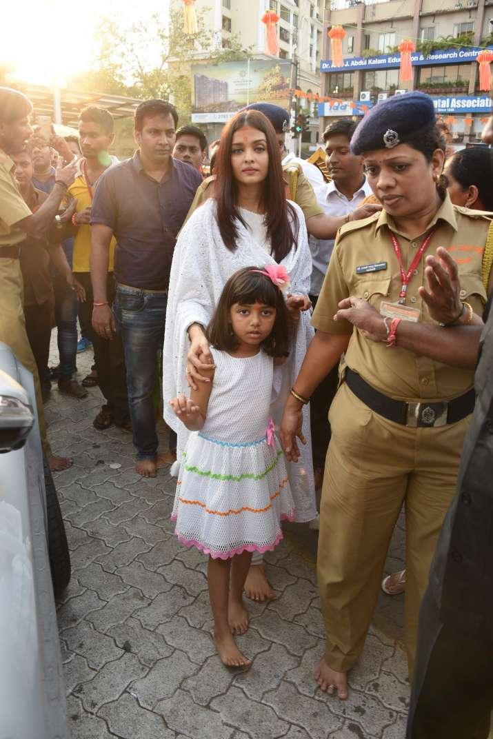 India Tv - aishwarya rai
