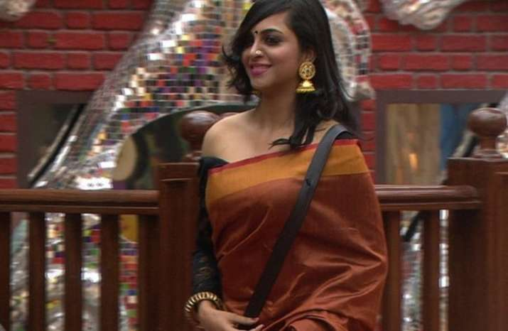 Reasons why birthday girl Arshi Khan is the most
