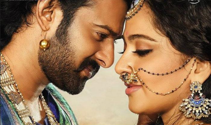 India Tv - Anushka Shetty, Prabhas