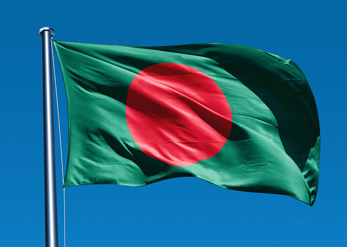 Bangladesh demands written apology from Pakistan over