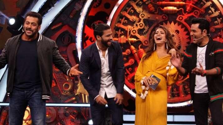 India Tv - Asha Negi