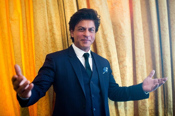 Shah Rukh Khan Birthday Special: 10 interesting and unknown