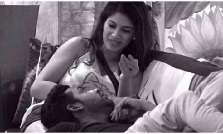 Bigg Boss 11: Shocking! Bandgi Kalra's brother says her love affair