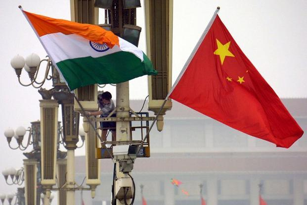 Full-blown war with India will be last option: Chinese