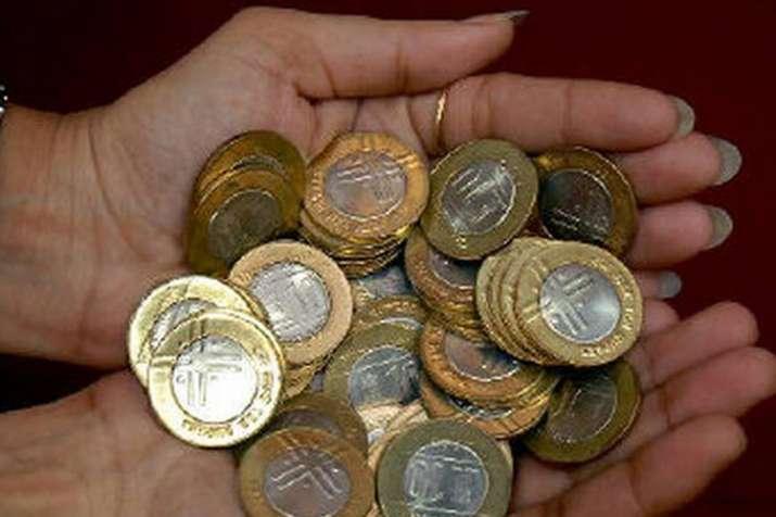 Social media posts on high-denomination coins fake, reveals