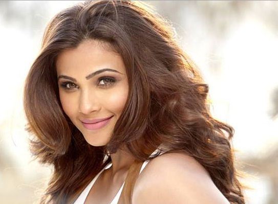 India Tv - Daisy Shah