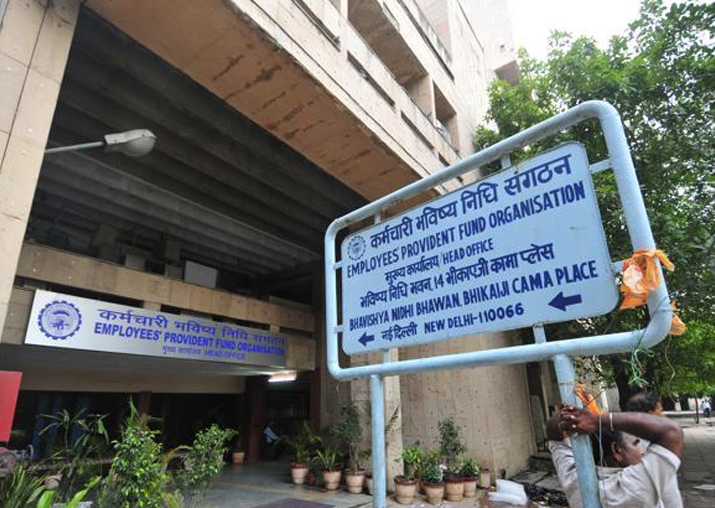 EPFO proposes to adopt centralised payment system to ease