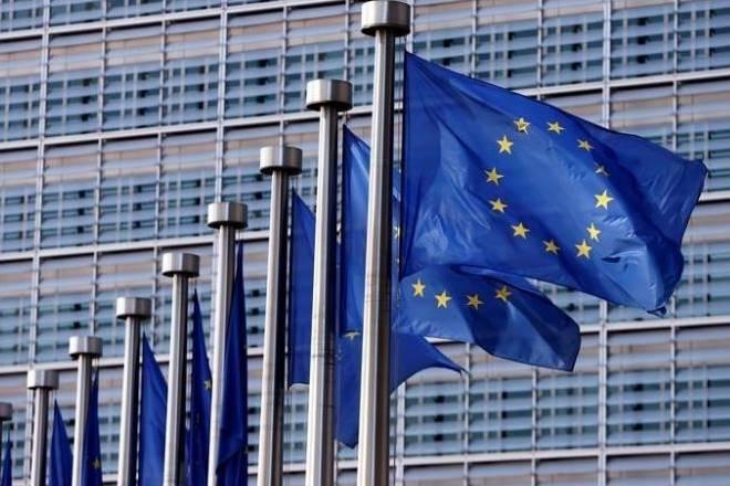 EU members to discuss a Union-wide tax havens blacklist