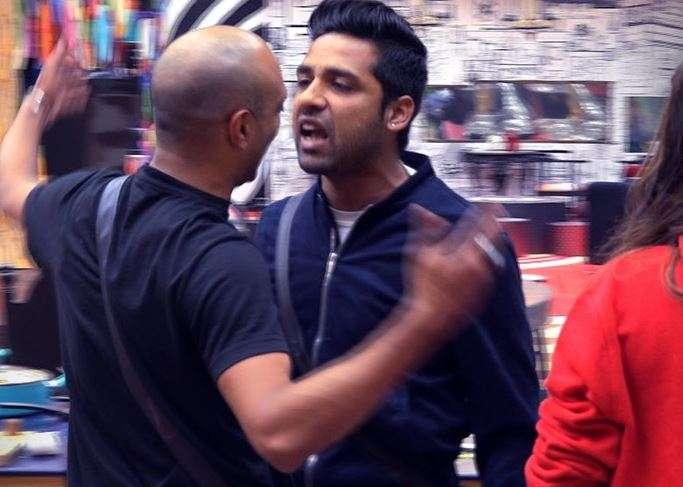 India Tv - Bigg Boss 11