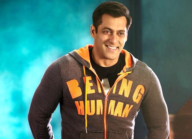Salman Khan to attend IFFI 2017 closing ceremony