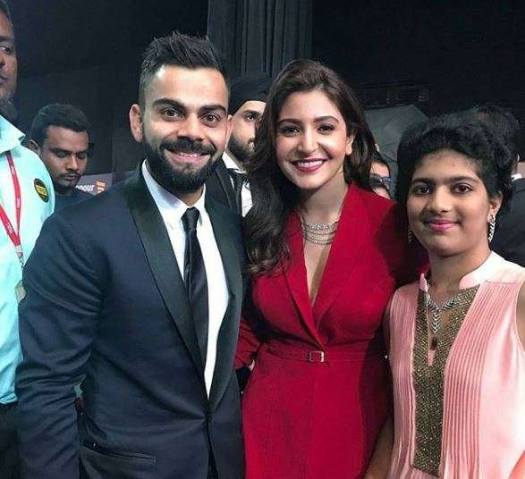 India Tv - Virat-Anushka