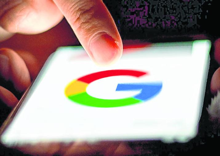 Google cloud region in Mumbai goes live