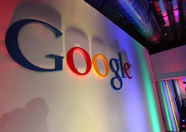 Google announces new scholarship programme to train 1.3