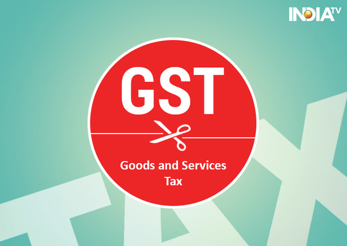 GST Network's new facility for exporters to claim refunds
