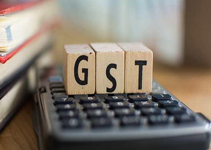 Cabinet Clears Setting Up Of GST Anti Profiteering Authority